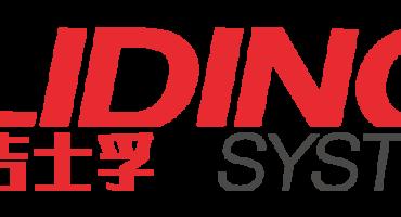 英国滑轨,伸缩滑轨,重型导轨,伸缩滑轨,Sliding Systems