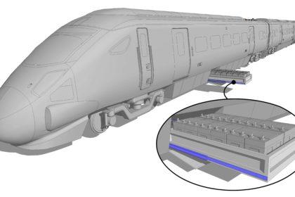 蓄电池箱导轨,重型滑轨,重型导轨,碳钢滑轨,吉士孚, Sliding Systems,抗冲击导轨,超延展导轨